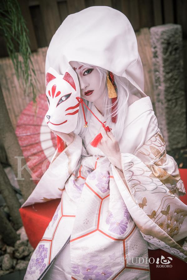 京都 花魁 体験 写真 カメラ 撮影 スタジオ 着物 レンタル 化粧 メイク ヘアメイク 旅行 観光